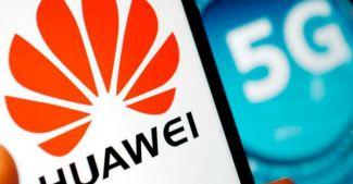 США готовы купить лояльность тех, кто откажется от сотрудничества с Huawei